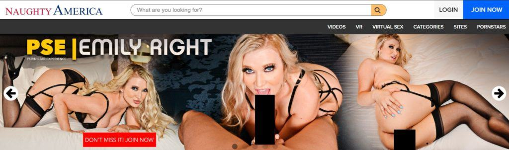 Die Besten Deutschen Pornoseiten